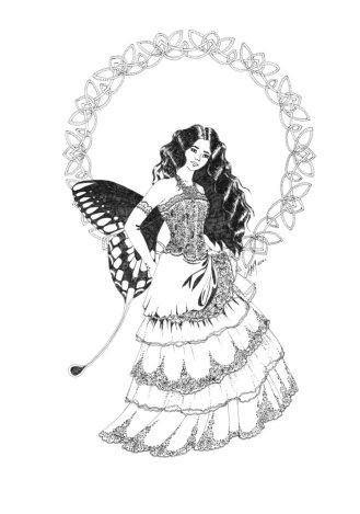 butterfly_fairy_by_adalheidis-d3acrc5