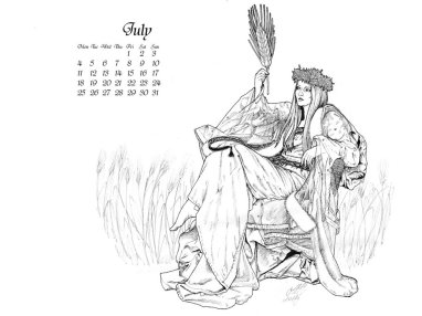 calendar_contest___july_by_adalheidis-d3jy0ou
