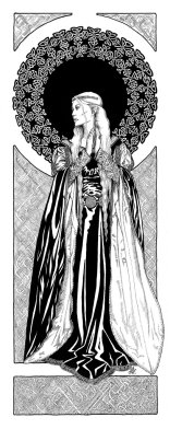 elven_princess_by_adalheidis-d3hlszf