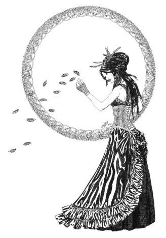 moonlight_magic_by_adalheidis-d3acr5n