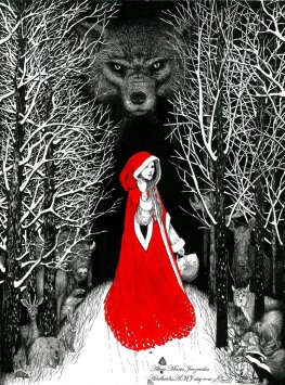 red_riding_hood_by_adalheidis-d73odb0