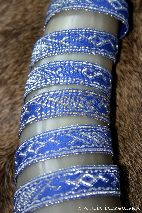 birka tablet woven band b20 by alicja jaczewska 1