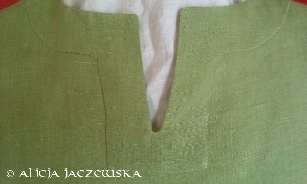 moselund tunik by alicja jaczewska2
