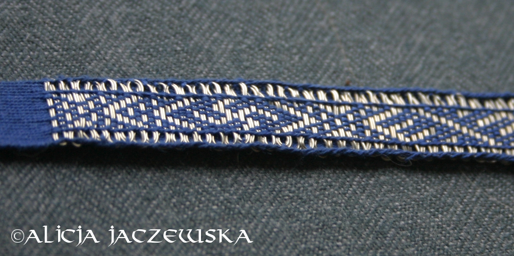 birka-tablet-woven-band-b6-6