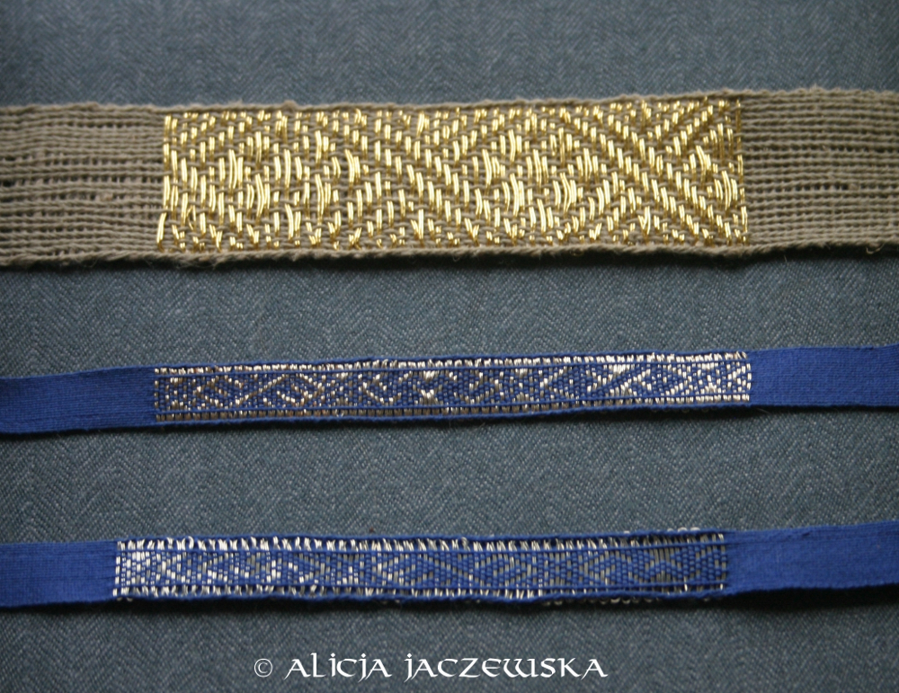 birka-tablet-woven-band-b6-austria-south-germany-vithc-1