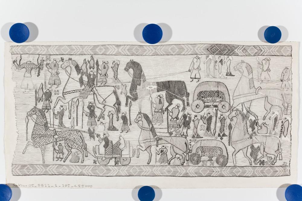 tapiseria1